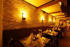 Drago Steakhaus - Bottrop