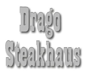 Drago Steakhaus – Bottrop
